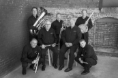 anderson_band