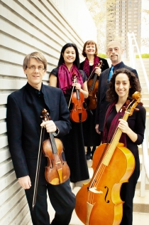 Baroque Band_small ensemble_photocredit_Wendy Benner