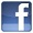 facebook_logo (50x50)