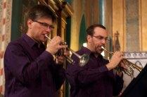 09 Trumpets