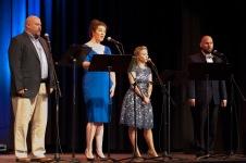 7-16 Broadway Songbook Florentine Opera Company