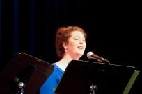 7-16 Broadway Songbook Mezzosoprano Solo