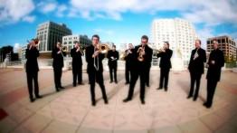 An-Isthmus-Brass-Christmas1-1030x579